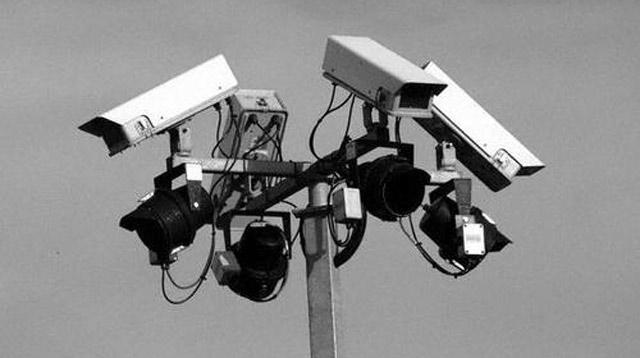 Caméras de vidéosurveillance à Fès: Un bilan flatteur dans la lutte contre la criminalité et la délinquance routière