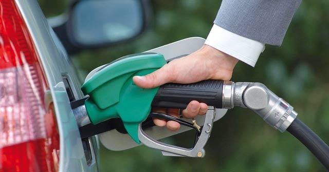 L'indexation des prix des carburants entrée en vigueur
