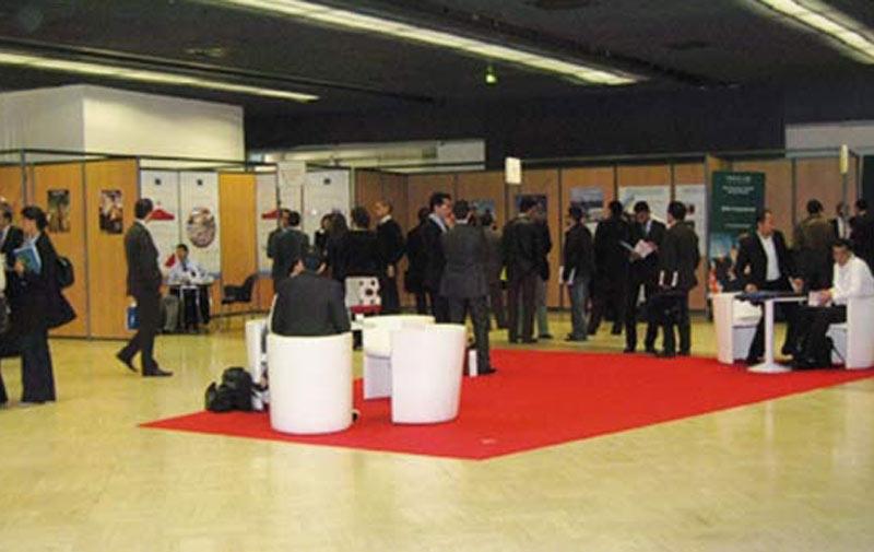 Careers in Morocco: Londres abrite la 8ème édition du Forum