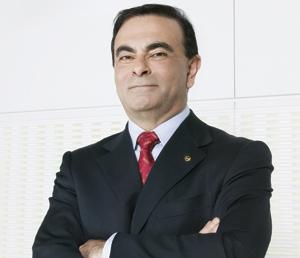 L'Alliance Renault-Nissan fête ses dix ans