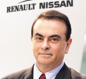 Automobile : Paris appelle Renault à la prudence face à GM