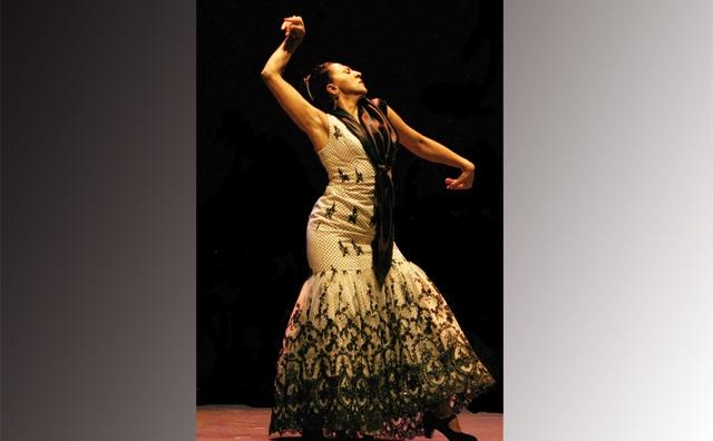 Tanger : Les musiques traditionnelles  du monde à l'honneur