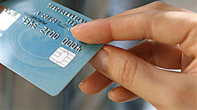 Casablanca: Lancement officiel d'un nouvel opérateur pour le paiement électronique