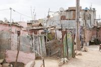 Relogement : polémique à Nouaceur