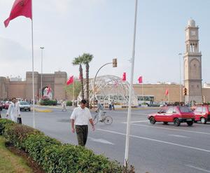 Tourisme : Quatre établissements déclassés à Casablanca