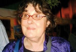 Dominique Caubet : «Il y a beaucoup d'espoir dans cet esprit de liberté de Nayda»