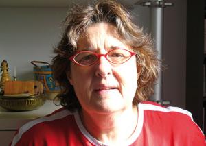 Dominique Caubet : «La darija a vu son statut évoluer dans la société civile»
