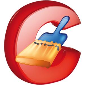 Un bon outil pour…Nettoyer la mémoire