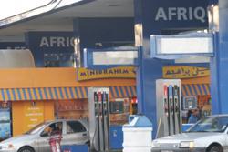 Lubrifiants : Akwa consolide ses activités