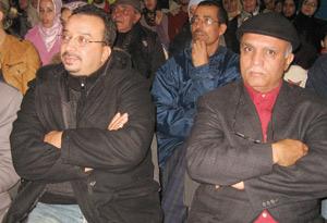 Beni Mellal : Un Festival national dédié au rire