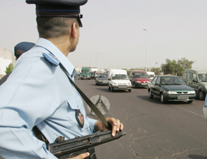 Sécurité : démantèlement d'une organisation internationale de trafic de drogue liée à l'Aqmi