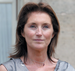 Cécilia Sarkozy : Une première dame en quête de mission