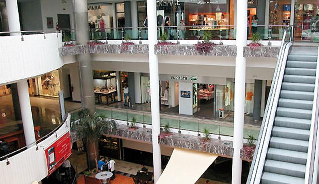 La commune urbaine envisage de contracter un crédit de 1,6 MMDH pour Tanger-Métropole