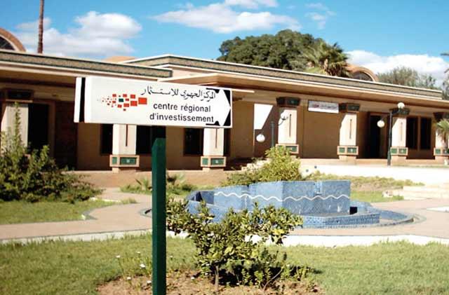 L OCP super investisseur  de la Chaouia-Ouardigha