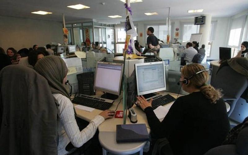 Les Centres d'appels se dotent d'une charte de responsabilité sociale