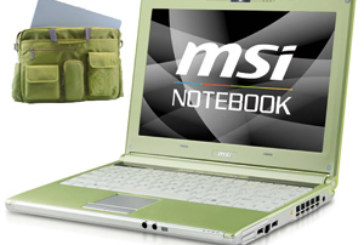 Des ordinateurs et des PC verts