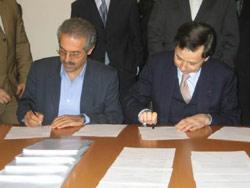 Renault-Iran : un 2ème Accord pour la Logan