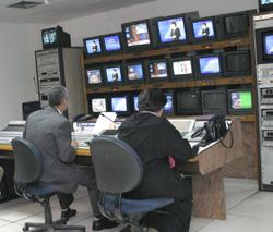 Quand la télé se mettra à parler amazigh