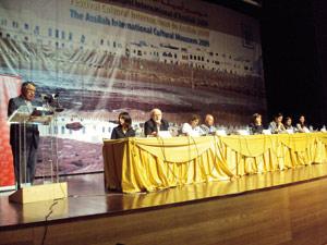 Assilah : Pour une participation effective de la femme arabe dans les médias