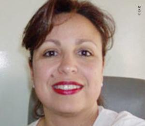 Amal Chabach : «L'hygiène est importante dans les pratiques sexuelles»