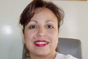 Amal Chabach : «L'esprit est notre plus grand aphrodisiaque»