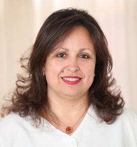 Amal Chabach : «Dans les couples marocains, on ne sait pas communiquer et s'écouter»