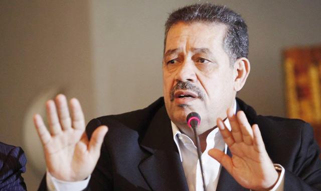 Comité exécutif de l'Istiqlal : Le parti  déçu par le bilan des propositions de loi