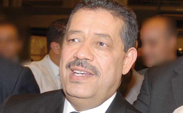 Une commission se réunit avec Abdelouahed  El Fassi et Hamid Chabat