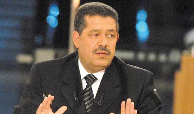 L Istiqlal adresse un mémorandum au chef de gouvernement