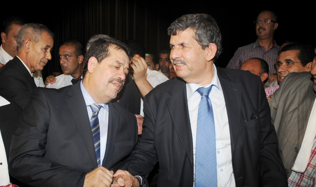 Procès contre Hamid Chabat : Retour à la case départ