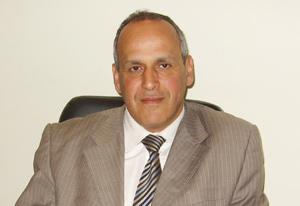 Beni Mellal : pour une mise à niveau de la ville