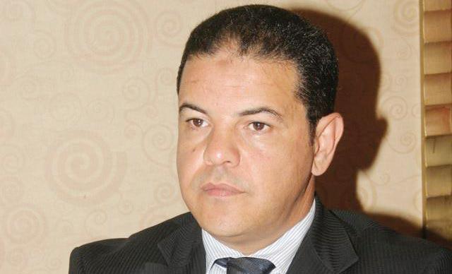 Le Conseil de la région du  Grand Casablanca adopte  le budget 2013
