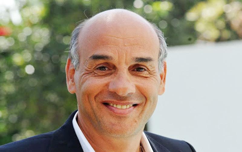 Chafik Chraibi destitué de sa fonction de chef du service de la Maternité des Orangers: Le reportage qui a secoué le ministère
