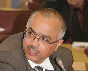 Conseil économique et social : Chakib Benmoussa donne la priorité à l'emploi des jeunes