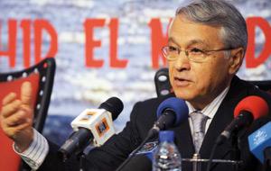 Algérie : les pays exportateurs de gaz réunis pour trouver un prix juste