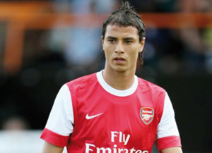 L'Arsenal entame sa première année à Casablanca
