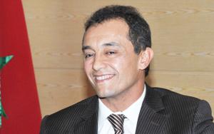Les premières Assises de l'industrie le 30 mars à Tanger