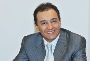 Télex : plan Émergence, les opportunités d'affaires