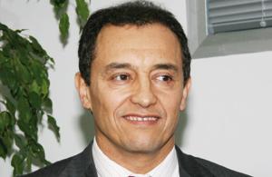 Télex : candidatures aux «Morocco Awards 2010»