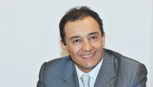 Sauvetage industriel : Le turc Bossa veut racheter Legler Maroc