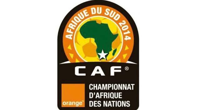 CAF : Le CHAN désormais pris en compte dans le classement FIFA