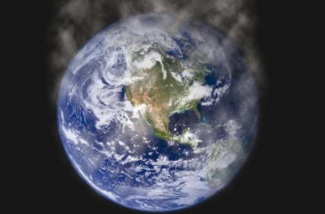 Changements climatiques : Un accord-cadre qui favorise les échanges et  la mobilité des chercheurs