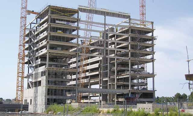 Loi de finances 2013 : La FNPI propose des logements de 80 m²  pour 480.000 dirhams