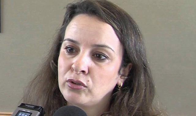 Agence du bassin hydraulique du Loukkos : Un budget de 47,5 MMDH pour 2014