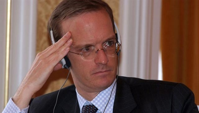 Ambassadeur français au Maroc: Paris est contre toute forme de provocation