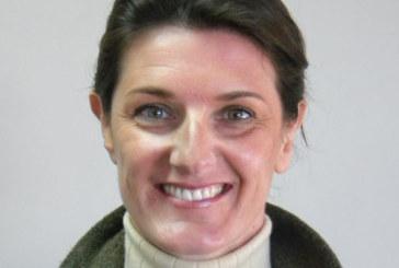 Charlotte Lefort : Retour en force des Marocains expatriés, de belles opportunités dans leur pays d'origine