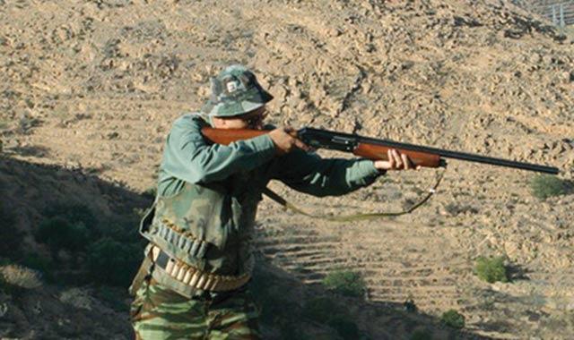 Souss-Massa-Draâ : la chasse, un secteur porteur