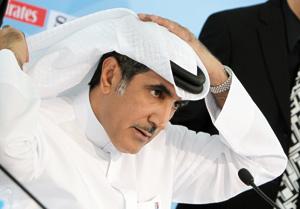 Mondial des clubs à Abou Dhabi : Alcool et baisers interdits en public