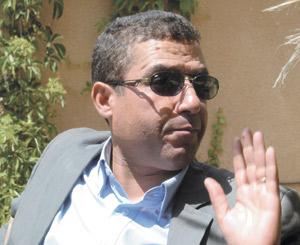 Algérie : La police française demande l'extradition de Cheb Mami