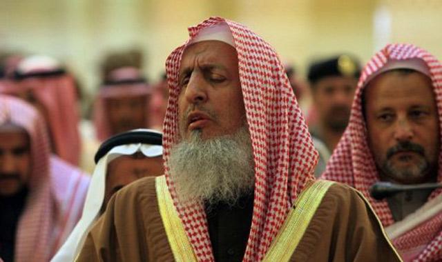 La plus haute autorité religieuse d'Arabie condamne les violences au nom de l islam